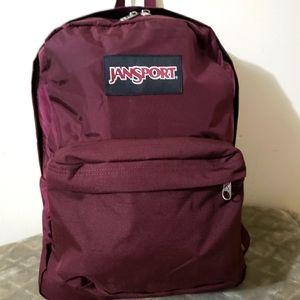 ❣Jansport Backpack 🎒❣